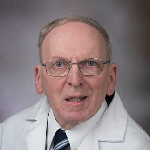 Image of Barry L. Tonkonow M.D.