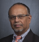 Image of Wickii Vigneswaran MD