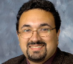 Image of Ivan A. Gomez MD