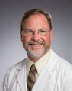 Dr. Mark Jeffrey Weinstein, MD