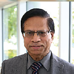 Image of Dr. Rajendra S. Rathour MD