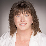 Dr. Mary Kathleen Powderly, MD