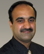 Image of Dr. Anand Madan M.D.