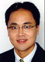 Image of Mr. Michael C. Cian M.D.