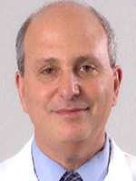 Image of Joseph J. Levy MD, MPH
