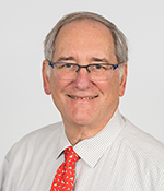 Dr. Harland Steven Winter, MD