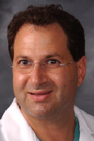 Dr. Mark Elliot Kolligian, MD