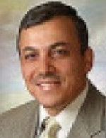 Dr. Alaeldin Ahmed Ababneh, MD