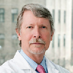 Dr. Lawrence Raymond Stanberry, MD, PhD