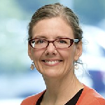 Image of Laura W. Murray MD