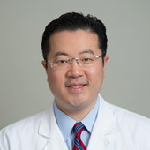 Dr. Jay Moon Lee, MD