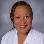 Dr. Linda D Green, MD