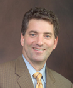 Dr. Stephen P Emery, MD