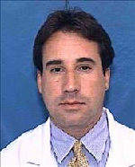 Gilberto Rodriguez M.D.