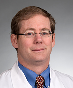 Dr. Kevin Joseph Tally, MD