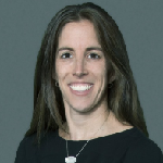 Dr. Allison Beth Levey, MD