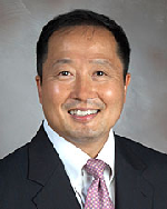 Dr. Daniel Song Kim, MD