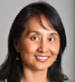Dr. Catherine Siyun Fang, PhD, MD