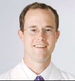 James Kevin Eldridge M.D.