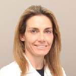 Image of Daphne E. Pinkas MD