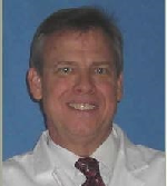 Dr. James Harry Guildford, MD