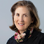 Dr. Judith Silverstein Currier, MD