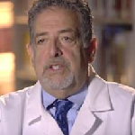 Image of Mr. Steven Michael Schwartz MD
