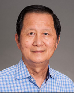 Dr. Jerry Y Tsao, MD