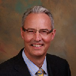 Dr. Peter Owen Newton, MD