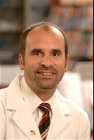 Image of Dr. Richard S. Rabinowitz MD