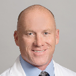 Image of Dr. David C. Hicks MD