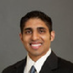 Image of Dr. Shaunak S. Desai MD
