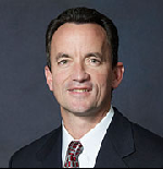 Dr. Kevin J Coupe, MD