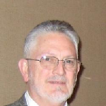 Image of Mark T. Hicks LCSW