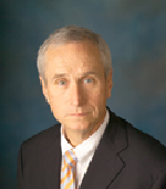 Dr. John William Bookwalter III, MD