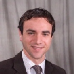Image of Brian Giordano MD