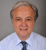 Image of Dr. Cosmo Filiberto MD