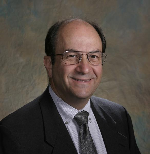 Dr. Gregory Michael Balourdas, MD