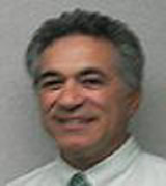 Donald N. Serafano MD