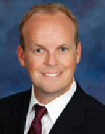 Gregory F. Carolan MD
