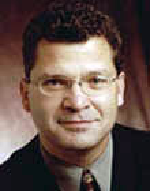 Dr. Richard Yarborough Hinton, MD