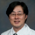 Image of Michael Casey, MD