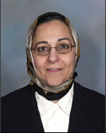 Dr. Mona A Eissa, MD