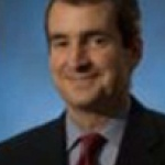 Image of Dr. Scott Cooper M.D.