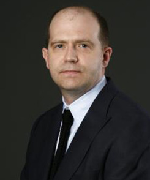 Image of Daniel Barnes Webb MD