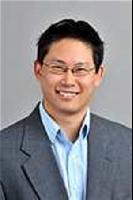 Image of Julian H. Tang M.D.