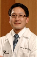 Image of Dr. David Tashima MD
