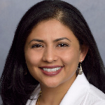 Image of Hiral P. Fontanilla MD