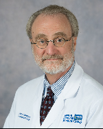 Dr. Victor Dell Bowers, MD