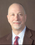 Dr. Donald G Klinestiver Jr., MD